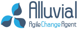 Alluvial Management Consulting logo